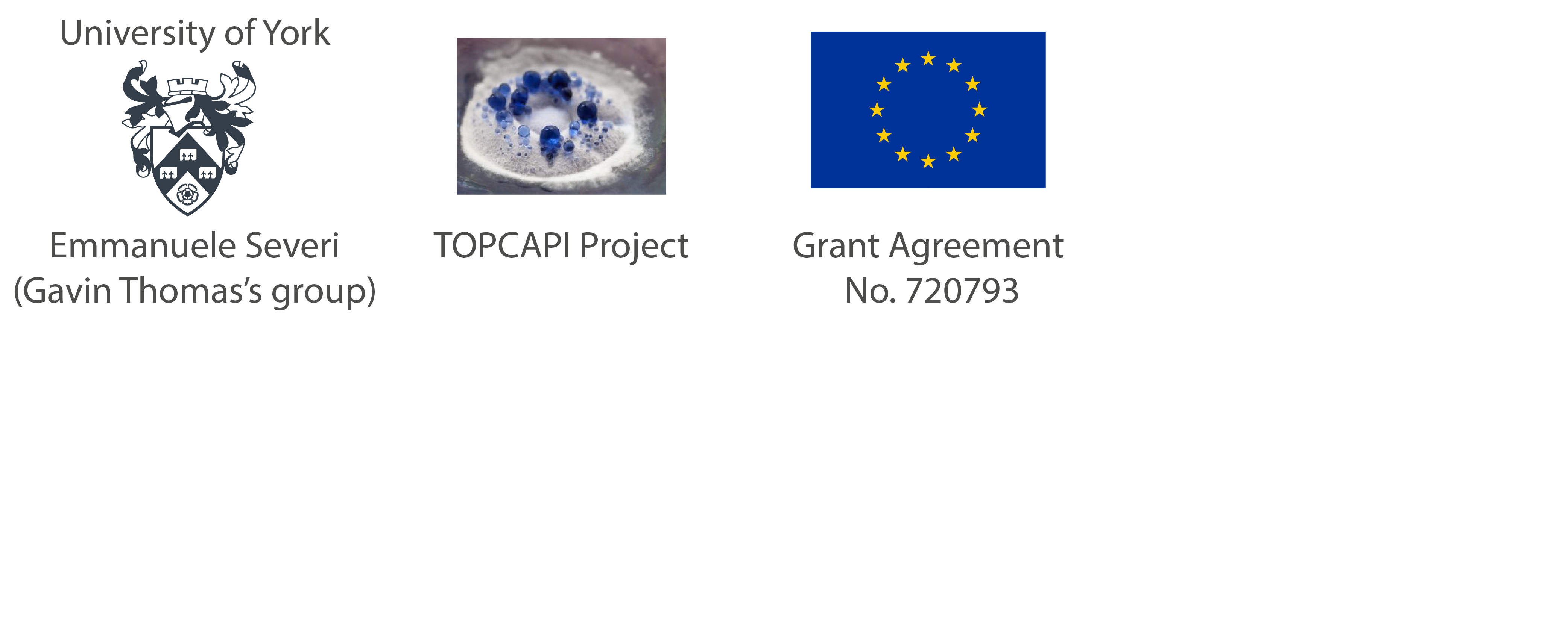CIDAR MoClo Level 0-logo
