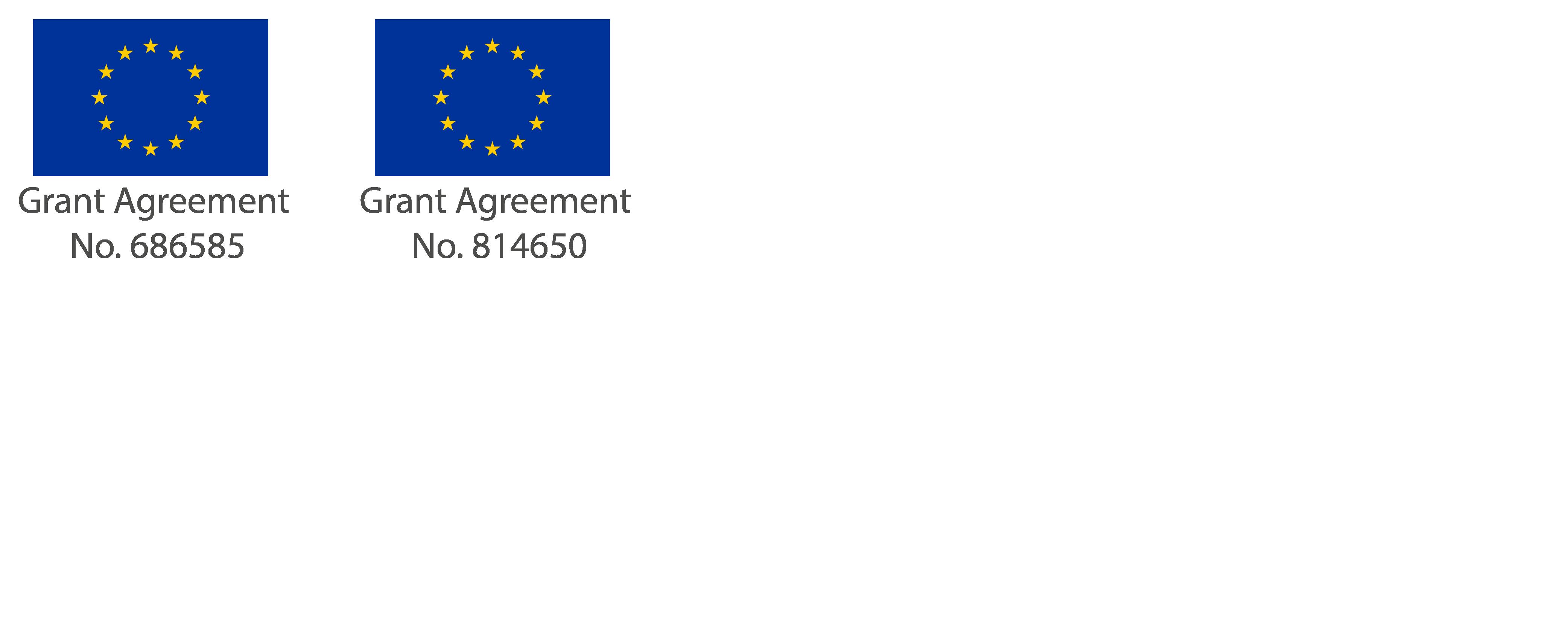 Design a pSEVA vector-logo
